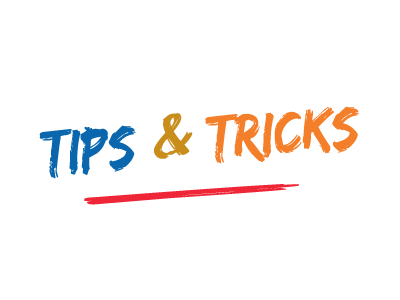 Epifanes/W. Heeren & Zoon BV - Tips & Tricks